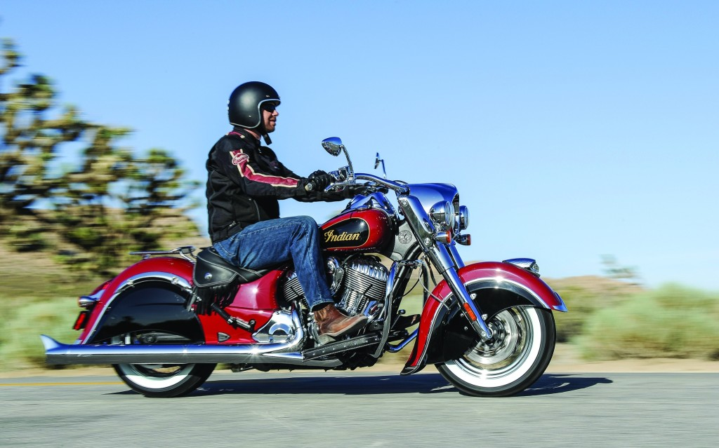 MOTORCYCLE CLOTHING AND GEAR RETAIL SHOP